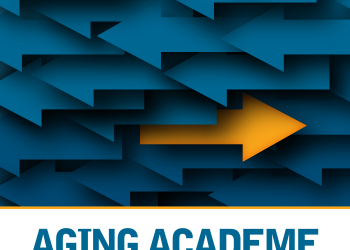 The Chronicle of Higher Education Aging Academe Report